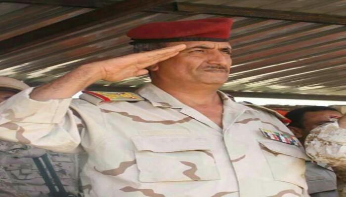 الحكومة اليمنية تنعى عدنان الحمادي وسط تضارب عن تفاصيل مقتله