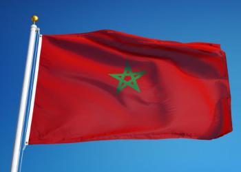 ناشطون مغاربة يطالبون بالحفاظ على تراث الرباط