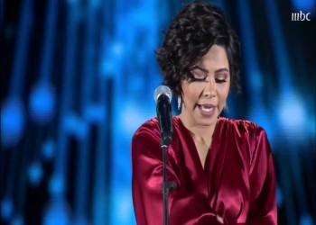 نقابة الموسيقيين ترد على تصريح العوانس لشيرين بموسم الرياض