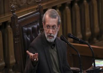 إيران توجه رسالة إلى السعودية حول حرب اليمن