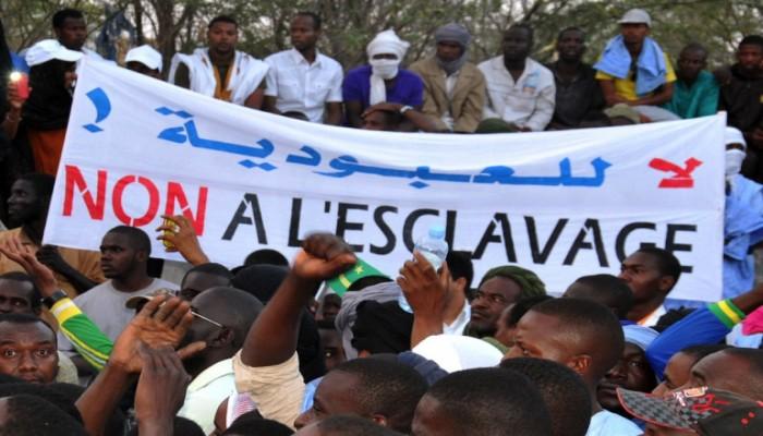في اليوم العالمي لإلغاء الرق.. مطالبات بمكافحته في موريتانيا