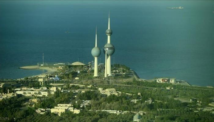 تراجع فائض ميزان تجارة الكويت 8% خلال 8 أشهر