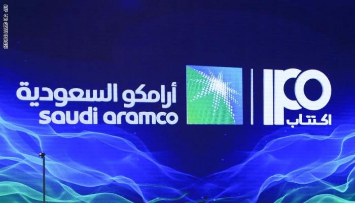 بعد تردد.. الكويت تقرر استثمار مليار دولار في أرامكو