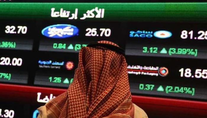 البورصة السعودية ترتفع بفضل بيانات قوية للقطاع الخاص