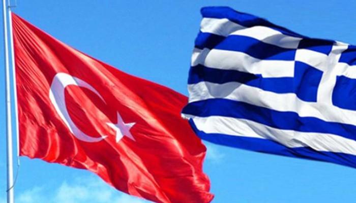 اليونان تأمل أن تخفف لقاءات الناتو حدة النزاع مع تركيا