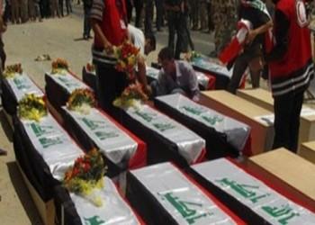 الأمم المتحدة تعلن ارتفاع ضحايا احتجاجات العراق إلى 400 قتيل
