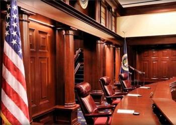 محكمة أمريكية تقضي بالسجن 40 عاما بحق جاسوس لحزب الله