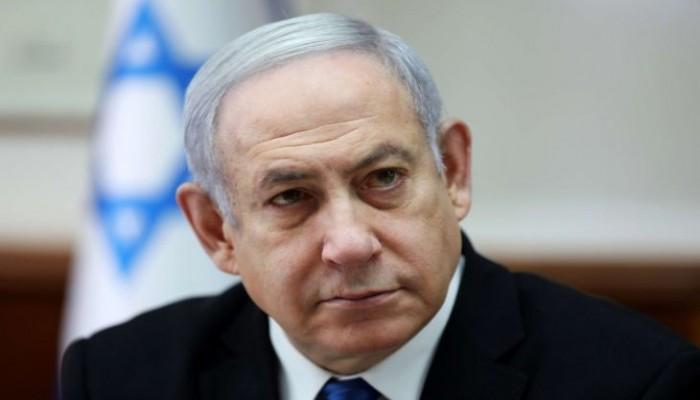 نتنياهو يقرر الذهاب إلى انتخابات ثالثة في إسرائيل