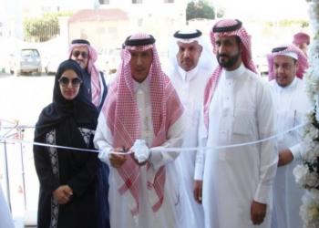 أول رئيسة بلدية بالطائف تؤكد تساوي صلاحياتها مع الرجال