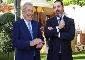 مصادر: حكومة لبنان الجديدة تضم 24 وزيرا
