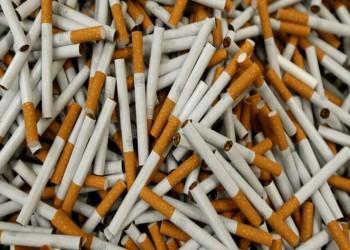 لمكافحة التدخين... تركيا تفرض شروطا جديدة لتغليف السجائر