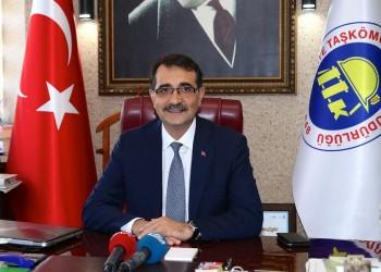 تركيا: سنبدأ استكشاف النفط والغاز بمناطق الاتفاق مع ليبيا