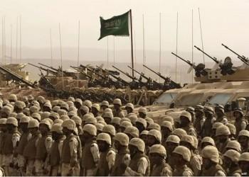 معضلة الأمن السعودية.. لماذا تفشل المملكة في حماية نفسها؟