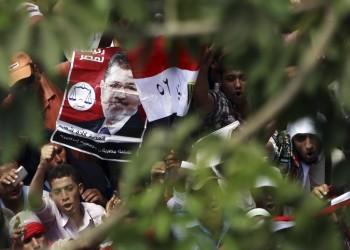 ميدل إيست آي: لماذا يصمت الغرب على الانتهاكات المروعة لحقوق الإنسان في مصر؟