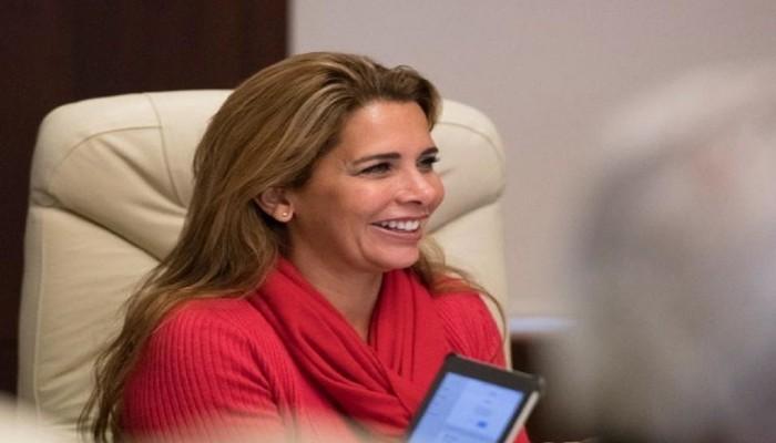 ماذا يعني تعيين خال الأميرة هيا مستشارا ملكيا بالأردن؟