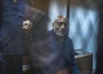مصر.. الإفراج عن نائب رئيس محكمة النقض بعد سجنه 6 سنوات