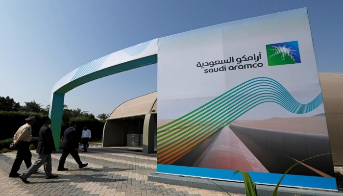 أرامكو السعودية تسعى لتغطية تأمينية لمخاطر الحرب والهجمات الإرهابية