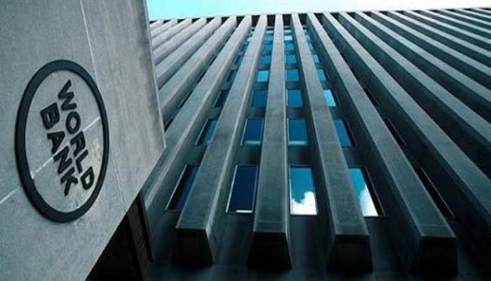 البنك الدولي يحث دول الخليج على منح أولوية للاستدامة البيئية