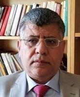 إبراهيم الغرايبة