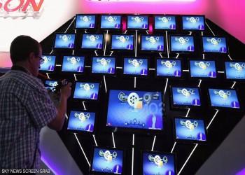 الـFBI تحذر من كاميرات التليفزيونات الذكية.. قد تكون منفذا للهاكرز