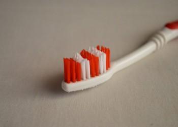 سلامة قلبك تبدأ من أسنانك