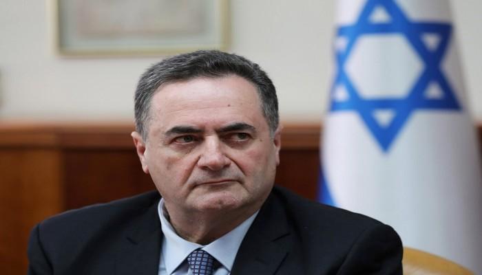 إسرائيل تدعو لتشكيل تحالف عسكري عربي غربي ضد إيران