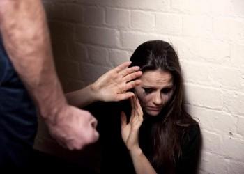 محكمة مغربية تحرم رجلا من معاشرة زوجته.. ماذا فعل؟