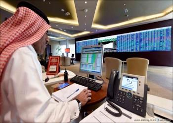 بورصة قطر تحقق أفضل أداء في أسواق الخليج