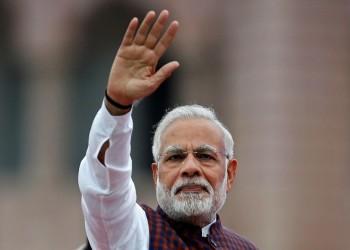 الهند تعتزم تجنيس الأجانب المضطهدين دينيا عدا المسلمين