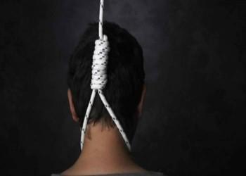 6 حالات انتحار في مصر خلال أسبوع