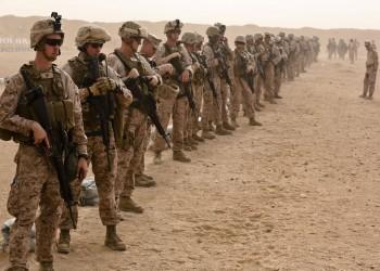 تأكيدات جديدة على عزم واشنطن إرسال آلاف الجنود لردع إيران