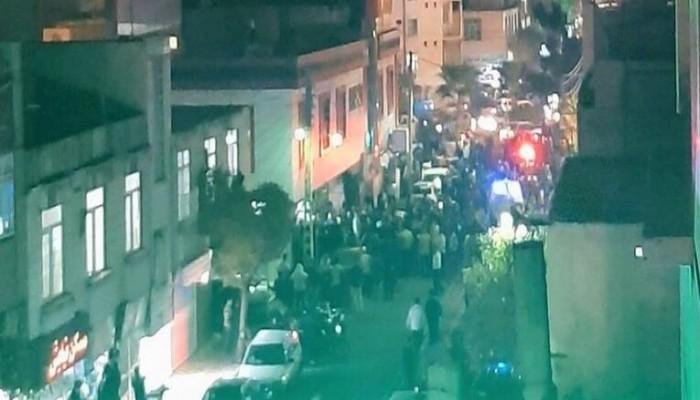 قتيل و4 جرحى في هجوم مسلح على مقهى بطهران