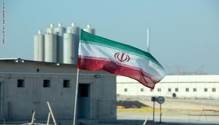 إيران لمجلس الأمن: سنواصل برامجنا الباليستي.. وتندد بأوروبا