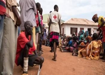 عودة 111 ألف نازح سوداني لمناطقهم في 9 أشهر