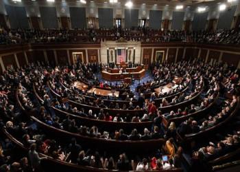 """عرقلة جديدة لمشروع قرار """"الإبادة الأرمنية"""" بالشيوخ الأمريكي"""