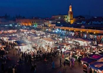 قمة الأعمال الأمريكية الأفريقية في المغرب تنطلق يونيو المقبل