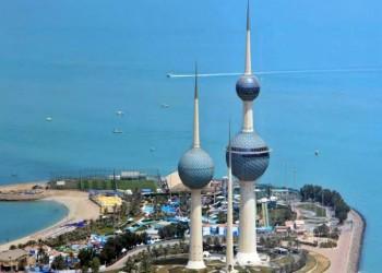 البنك الدولي: نمو متوقع للاقتصاد الكويتي 2.2% خلال 2020