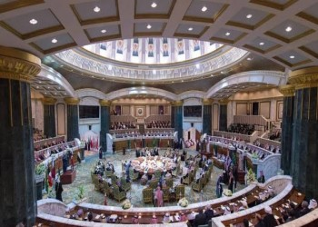 قطر والقمم الخليجية.. حضور متغير وموقف ثابت