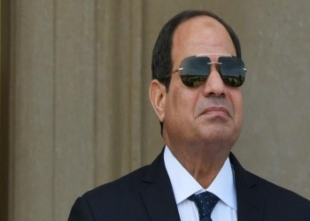 تفاصيل صادمة.. سائح تركي يروي قصة تعذيبه في مصر