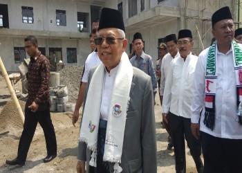 إندونيسيا: تركيا شريك استراتيجي ونرغب بتعزيز علاقاتنا