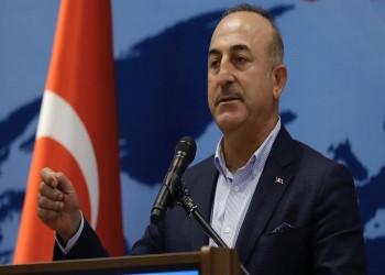 تركيا: لم نوافق بشكل نهائي على خطة الناتو للدفاع عن البلطيق