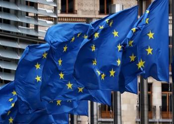 59 مليون يورو.. دعم أوروبي للاجئين في الأردن