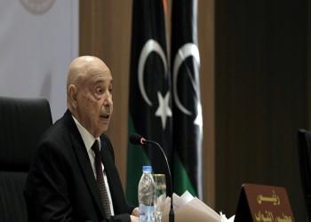 ليبيا.. رئيس برلمان طبرق يزور اليونان الأسبوع المقبل