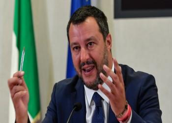زعيم المعارضة الإيطالي يقاطع النوتيلا نكاية في تركيا