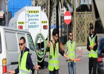 %84 من الشباب السعودي لديه رغبة قوية في العمل التطوعي