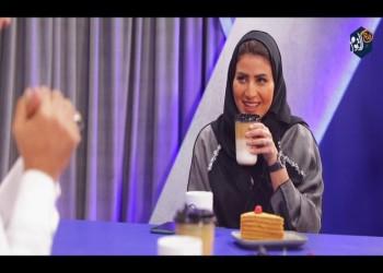 مع التوم.. برنامج سعودي يثير الجدل وسط اتهامات بالفبركة