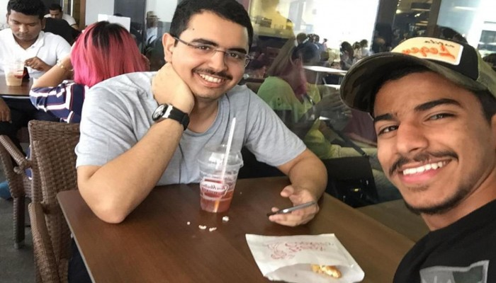 مقتل عماني وإصابة بحريني في حادث طعن بلندن