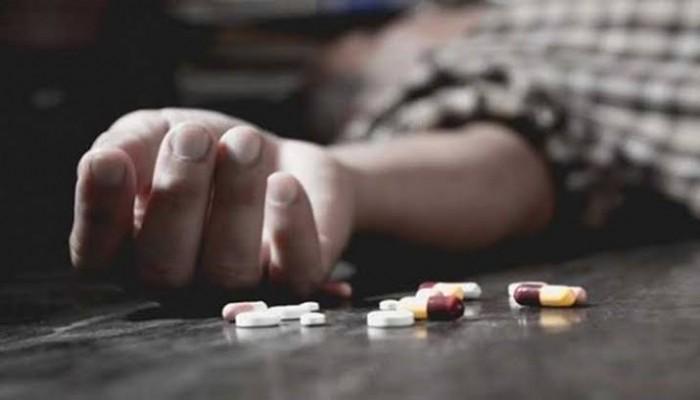 مصر تسجل سابع حالة انتحار خلال أسبوع