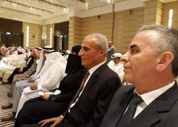 للمرة الأولى.. السعودية تستقبل بشكل معلن وفدا من نظام الأسد