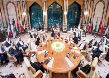 لماذا تسعى السعودية لإصلاح علاقاتها مع قطر؟